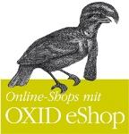 Online-Shops mit OXID eShop